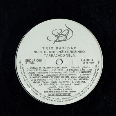 trio_batidao_1984_nerito_morenao_e_nezinho_tarracado_nela