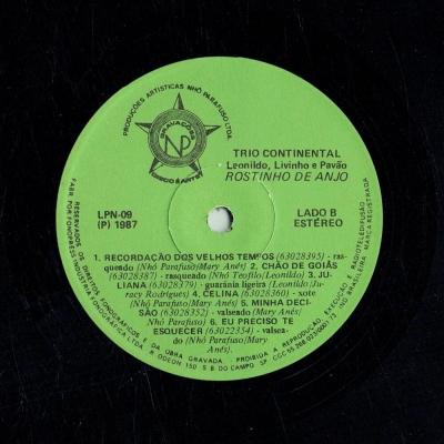 trio_continental_1987_leonildo_livinho_e_pavao_vol_2_rostinho_de_anjo