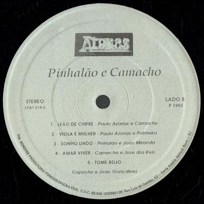 pinhalao_camacho_1993