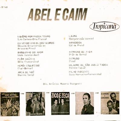 Abel_Caim_1972