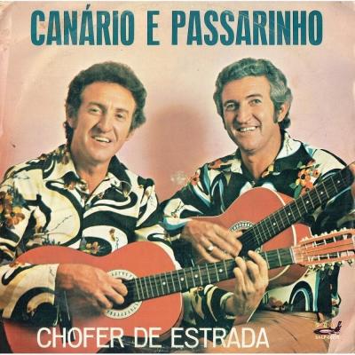 canario_passarinho_1981_chofer_de_estrada
