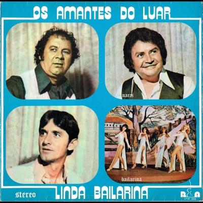 os_amantes_do_luar_1980_luis_nogueira_narai_tiao_vilela_linda_bailarina