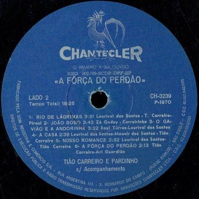 tiao_carreiro_pardinho_1970_a_forca_do_perdao