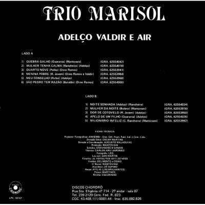 trio_marisol_1985_adelco_valdir_e_air