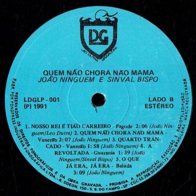 joao_ninguem_sinval_bispo_1991_quem_nao_chora_nao_mama
