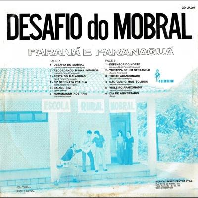 parana_e_paranagua_1974_desafio_do_mobral