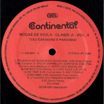 tiao_carreiro_pardinho_1984_modas_de_viola_classe_a_vol_4