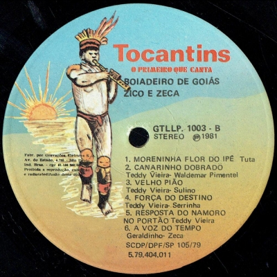 zico_e_zeca_1981_boiadeiro_de_goias_moda_de_viola_vol_1