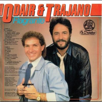 odair_trajano_1989_flagrante