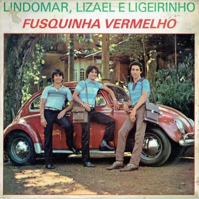 lindomar_lizael_1984_lindomar_lizael_ligeirinho_fusquinha_vermelho