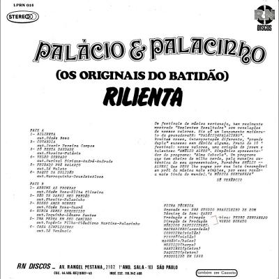 palacio_palacinho_1982_os_originais_do_batidao_rilienta
