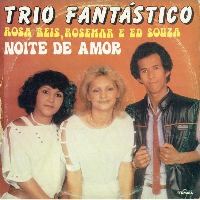 Ébrio De Amor (CHANTECLER 211406237)