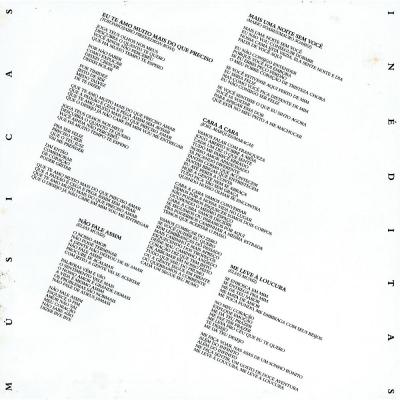 wilson_e_soraia_1992_aquarela_sertaneja