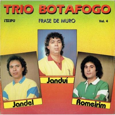 trio_botafogo_1988_jandel_jandui_e_romeirim_vol_4_frase_de_muro