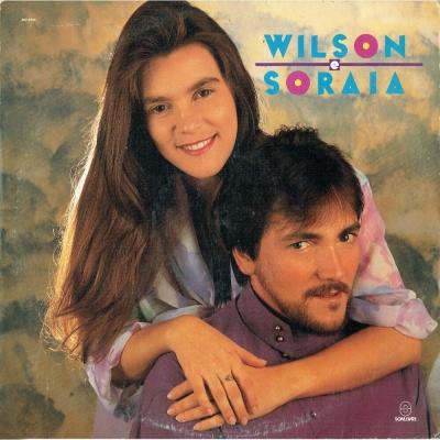 wilson_e_soraia_1993_cheirinho_de_voce