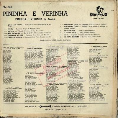 pininha_e_verinha
