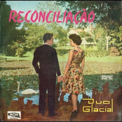 Reconciliação (SOLP 40121)