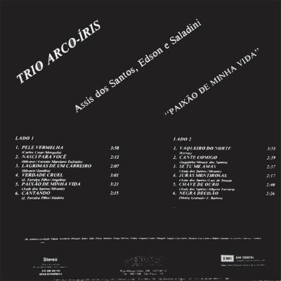 trio-arco-iris-1983-paixao-minha-vida