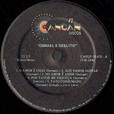 osmael_ozelito_1991