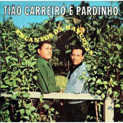 tiao_carreiro_pardinho_1968_encantos_da_natureza