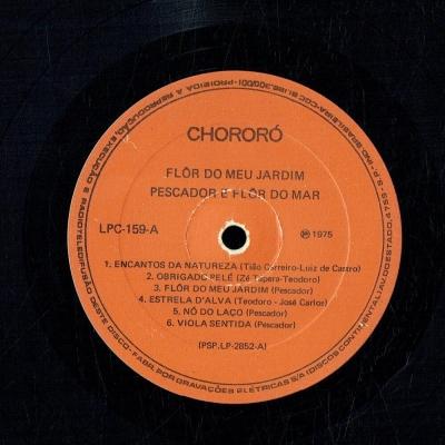 pescador_e_flor_do_mar_1975_flor_do_meu_jardim