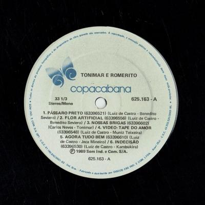 tonimar_e_romerito_1989