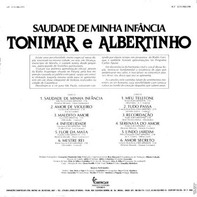 tonimar_e_albertino_1980_saudade_de_minha_infancia