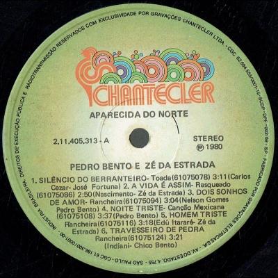 Solos De Viola Caipira (Volume 2)
