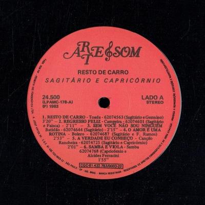 sagitario_e_capricornio_1983_resto_de_carro