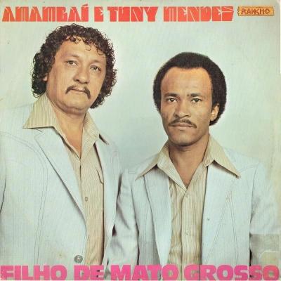 amambai_tony_mendes_1983_filho_de_mato_grosso_rancho2493452