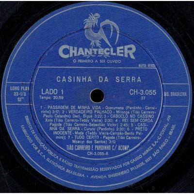 tiao_carreiro_pardinho_casinha_da_serra