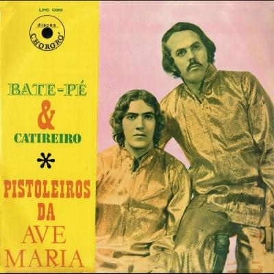 bate-pe_catireiro_1974_pistoleiros_da_ave_maria_lpc039