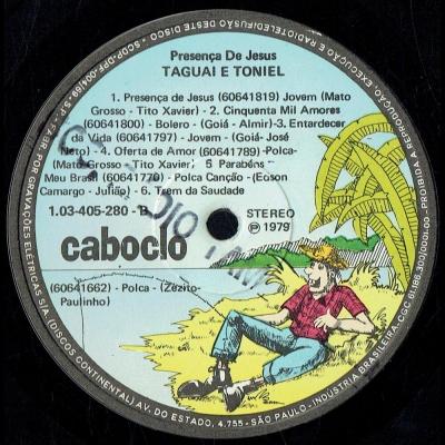 taguai_toniel_1979_presenca_de_jesus