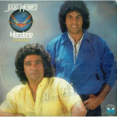 Os Inimitáveis (1979) (VOLUME 7) (COELP 41606)