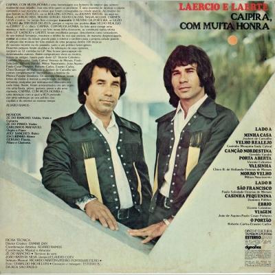 laercio_laerte_1977_caipira_com_muita_honra