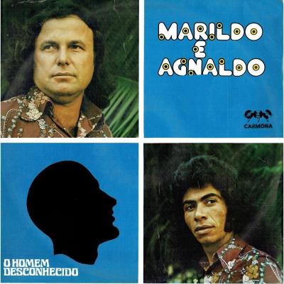 amarildo_agnaldo_1975_marildo_agnaldo_o_homem_desconhecido