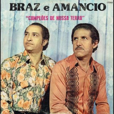 Os Filhos Da Roça - Dival, Divair e Toninho (1979) (CHANTECLER 211405244)