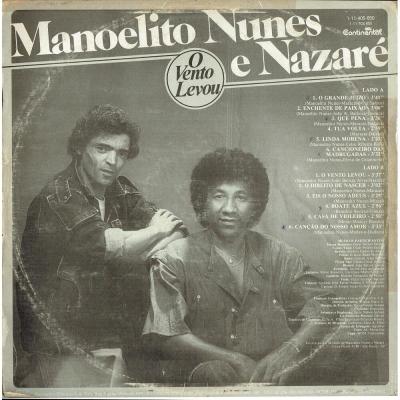 manoelito_nunes_nazare_1985_o_grande_juizo_o_vento_levou