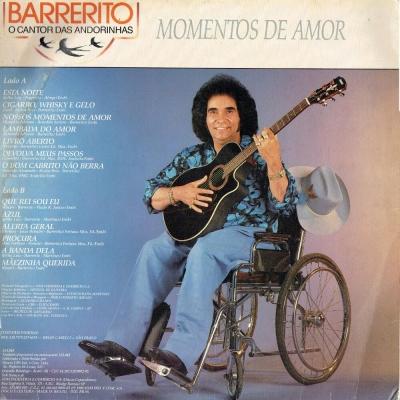 barrerito_1990_o_cantor_das_andorinhas_momentos_de_amor_coelp613043