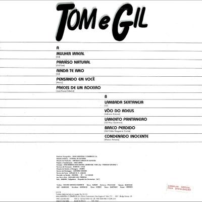 tom_e_gil_1988