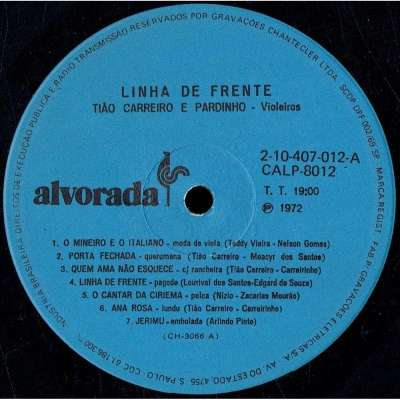 tiao_carreiro_pardinho_1972_linha_de_frente