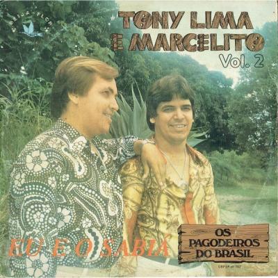 Os Amantes Do Luar (1977) (SOLP 40810)