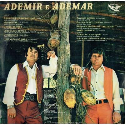 ademir_ademar_1978_cbs350017_1000_75
