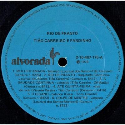 tiao_carreiro_pardinho_1976_rio_de_pranto