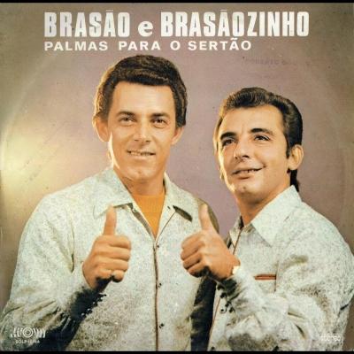 brasao_brasaozinho_1977_brazao_brazaozinho_palmas_para_o_sertao