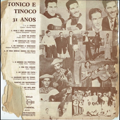 tonico_tinoco_1973_31_anos