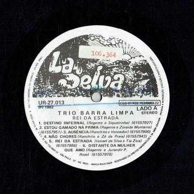 trio_barra_limpa_1982_regente_ranchito_e_rubinho_rei_da_estrada
