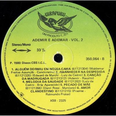 ademir_ademar_1980