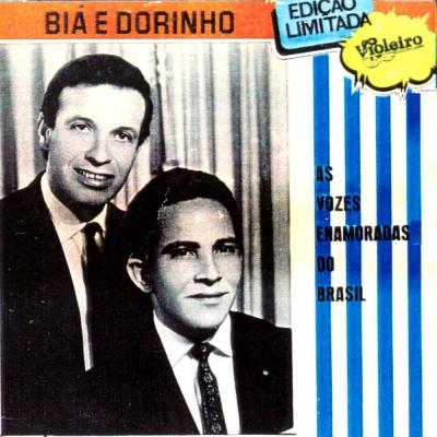 bia_dorinho