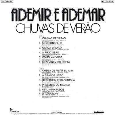 ademir_ademar_1979_chuvas_de_verao_sertanejo211405218